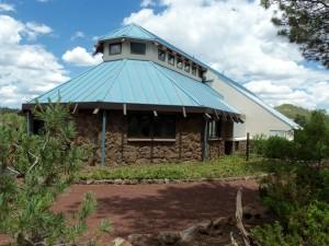 Arboretum at Flagstaff