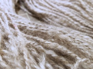 Dax Hair Yarn
