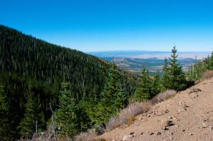 Waterline Trail
